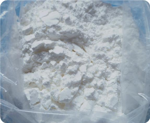 Testosterone Cypionate Highly Anabolic and Androgenic Pure Testosterone