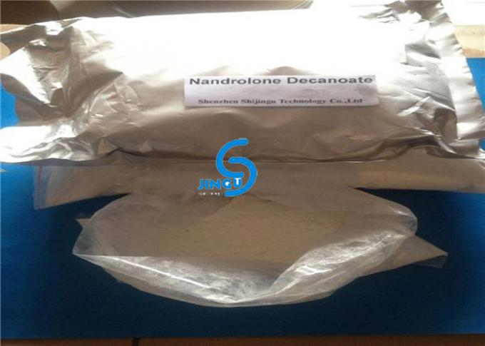 360-70-3 Anabolic Legal Injectable Steroids Deca-Durabolin Nandrolone Decanoate