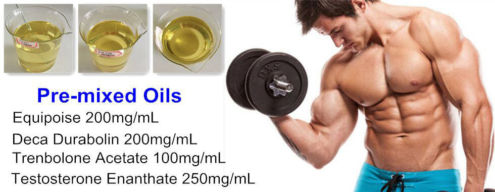 China best Raw Testosterone Powder on sales