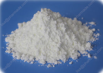 China Tetracaine Hydrochloride Potent local Anesthetic Pharmaceutical Tetracaine Raw Powder supplier