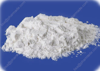 China MK-677 Muscle Building Hormone Nutrobal Reverses Diet - Induced Catabolism supplier