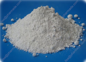 China MK-2866 SARMS White Ostarine Selective Androgen Receptor Modulators supplier