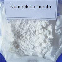 China Laurabolin Legal Anabolic Muscle Building Steroids Nandrolone Laurate supplier