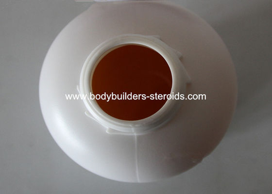 China EQ Injectable Boldenone Undecylenate Increase Protein Synthesis Home Cook Recipe supplier