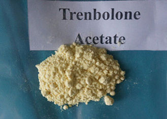 China Trenbolone Acetate Home Cooking Injectable Steroid Increase Size supplier