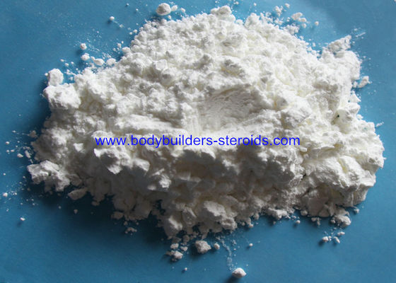 China MK-677 SARM Nutrobal Powder Promote Fat Loss Gaining Muscle Mass supplier