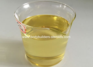 China Testosterone Enanthate legal steroid injections Muscle Mass Gains supplier