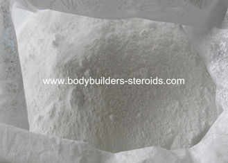 China Aromasin Bodybuilding Nutrition Supplements Estrogen Suppressing Compounds Exemestane supplier