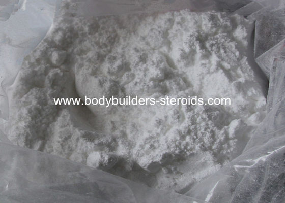China Testosterone Enanthate Homebrew Steroids Powder Clear Loss of Muscle Definition supplier