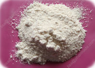 China Anadrol Muscle Building Steroids A50 Raw Powder Key Element Muscle Growth factory