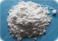 China Testosterone Cypionate Highly Anabolic and Androgenic Pure Testosterone distributor