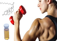 Equipoise Bulking Cutting Steroids Boldenone Liquid Lean Mass Gains