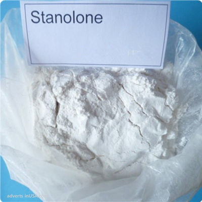 Stanolone Steroids Male Sex Enhancer Male Anabolic Steroid Europe Stanolone