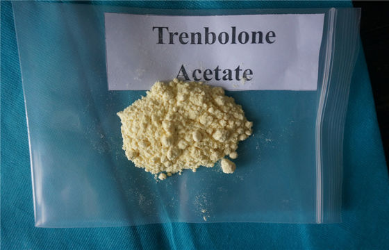 Legal Anabolic Steroid Trenbolone Powder Trenabolic Injectable Steroid Trenbolone Acetate