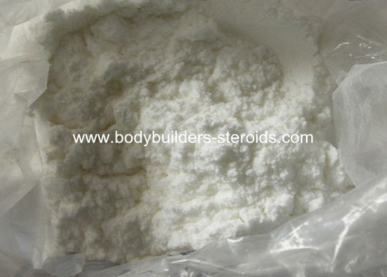 Testosterone Suspension Potent Mass Agent Injectable Testosterone in Water Base
